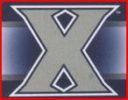 X-Men_2ed