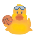 rubberducks_2ed